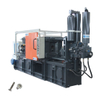 220t Cold Chamber Die Casting Machine