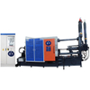 400t Aluminum/Zinc/Magnesium Die Casting Machine for The Handle/Gas Burner/Aluminum Rotor