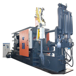 1250t Semi Automatic Manual Die Cutting Machine Price