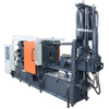 Spin Cold Chamber Die Casting Machine